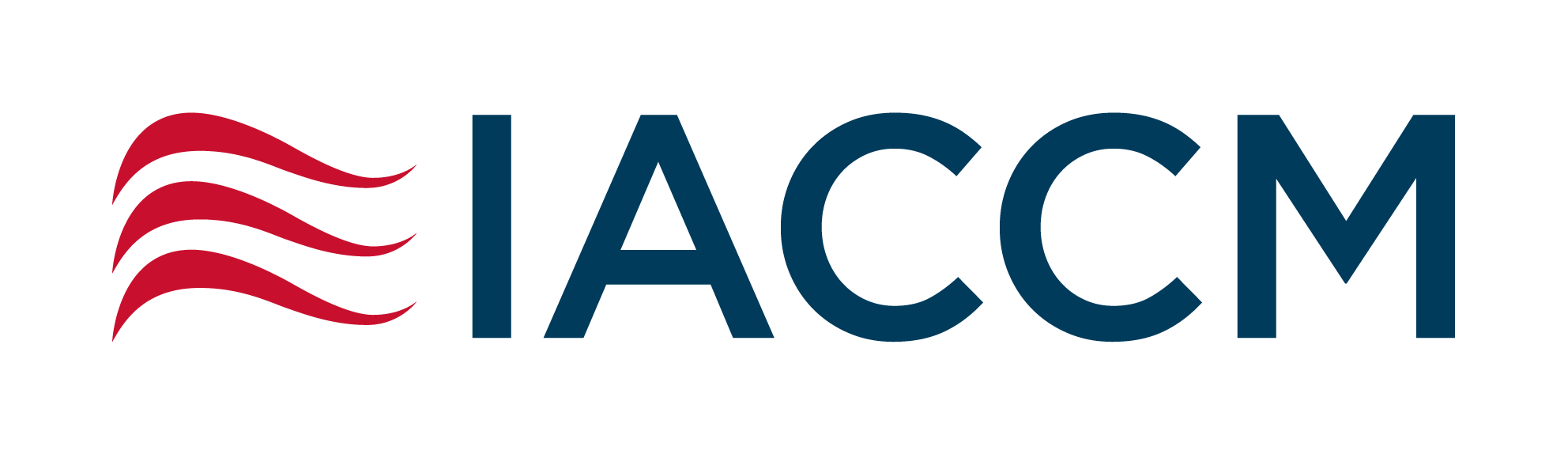 IACCM-logo-updated-2019