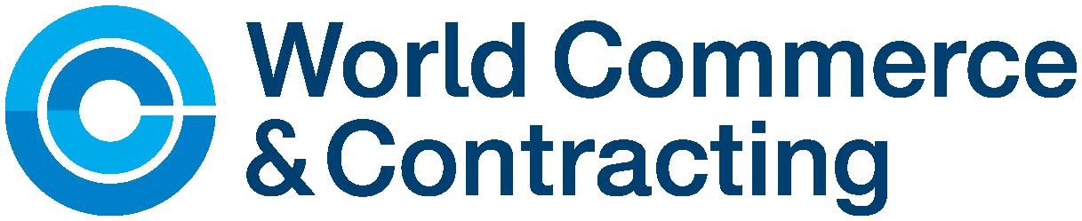 WorldCC-logo-RGB-blue-hrz-2