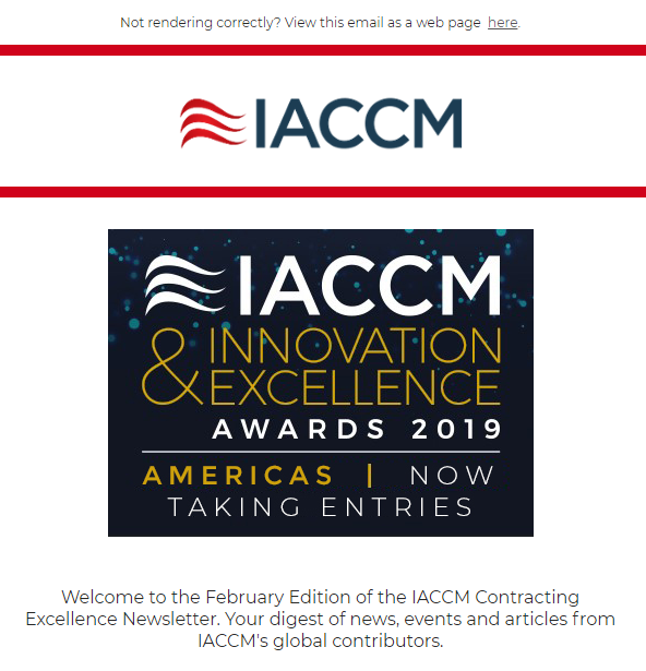 feb-iaccm